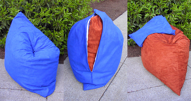 Hug Chairs Autism Amp Special Needs Furniture